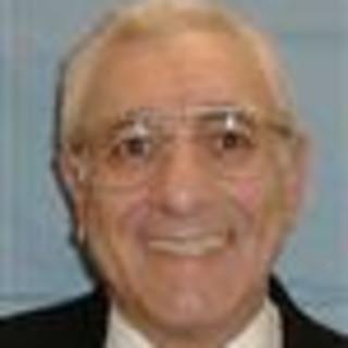 Nelson Castellano, MD