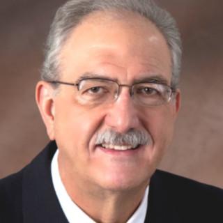 Michael Heller, MD