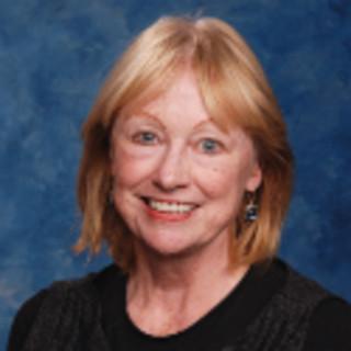 Susan Santry, MD
