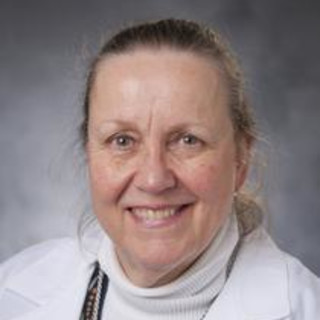 Virginia Lightner, MD