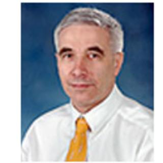 Petr Hausner, MD