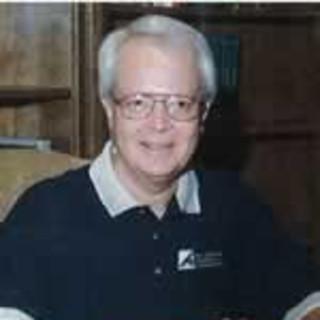 Scott Allen, MD