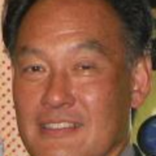 Robin Yuan, MD
