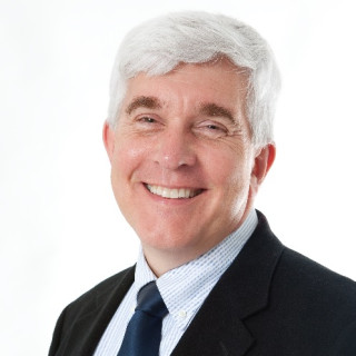 Paul Browne, MD