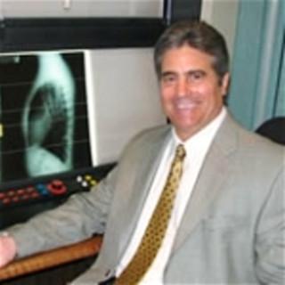Ronald Manfredi, MD