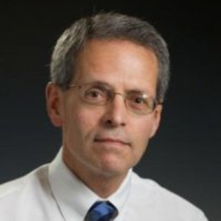 Patrick Riccardi, MD