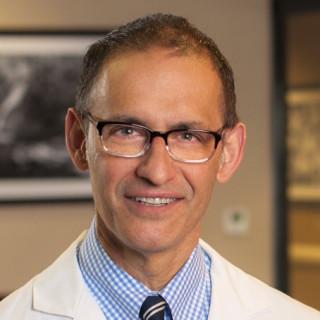 Frank Navetta, MD