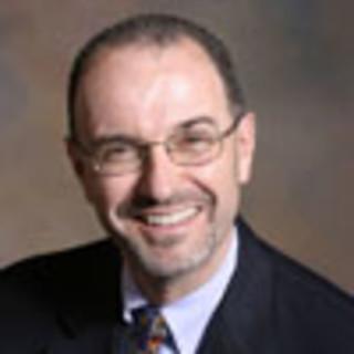 Emilio Melchionna, MD