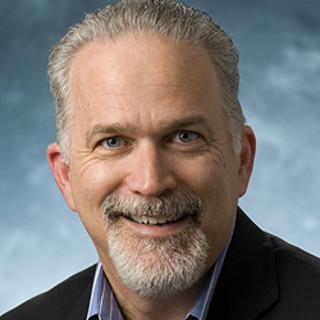 Steven Cook, MD