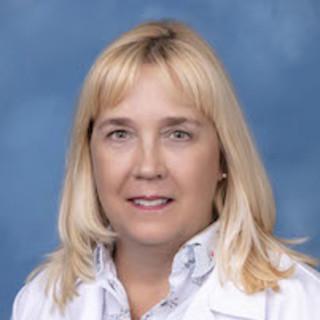 Kimberly Vonderlieth, PA