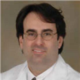 Cliff Bernstein, MD