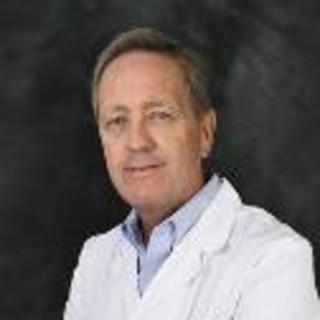 Martin Kanne, MD