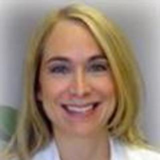Patricia Kondratenko, DO