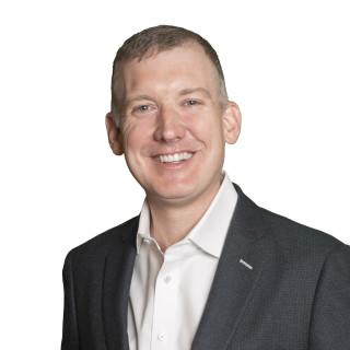 Jason Cundiff, MD