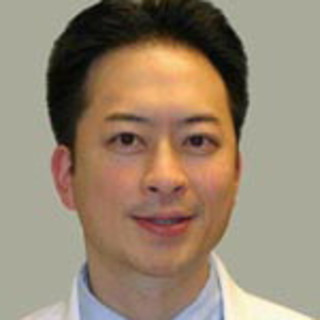 Jay Fong, MD
