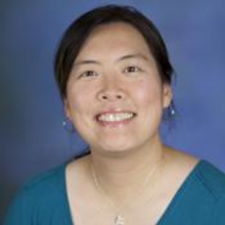 Jane Bang, MD