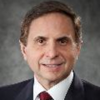 John Schietroma, MD
