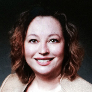 Sandra Fakult, MD