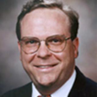 David Agner, MD
