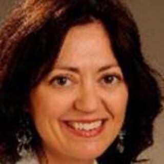 Rebekah Moulder, MD