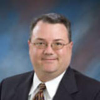 Michael Shaw, DO