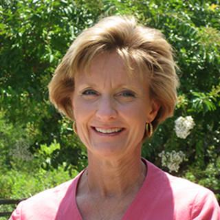 Kristen Moffitt, MD