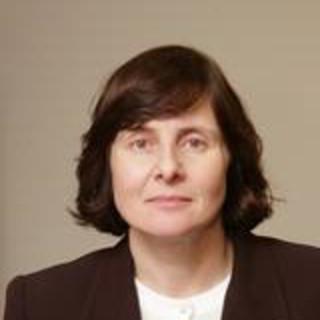 Patricia Karstaedt, MD