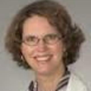 Theresa Bartholomew, MD