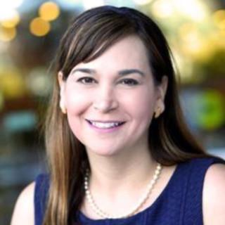 Brandy Hattendorf, MD