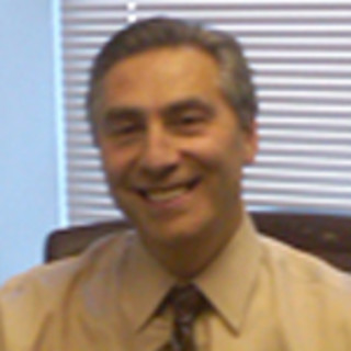 Steven Friedman, MD