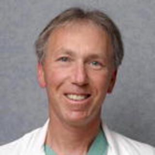 Mitchell Schwartz, MD