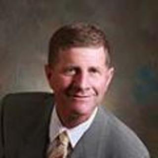 Ronald Constine, MD