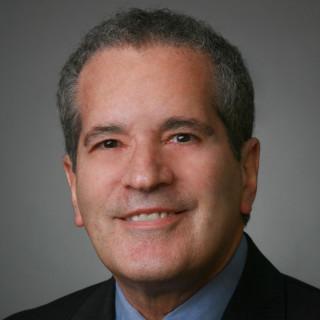 Michael Zornitzer, MD