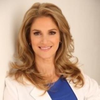Jennifer Landa, MD