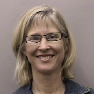 Sue Mitchell, MD