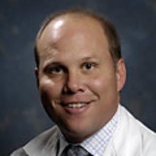 Craig Hoesley, MD