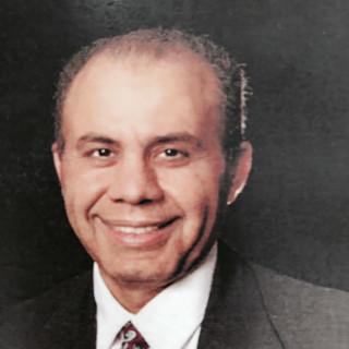 Ebrahim Karkevandian, DO