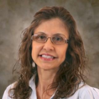 Gladys Tello