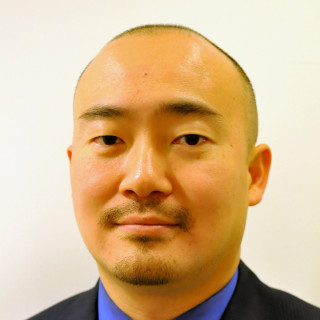 Jesse Chuang, MD