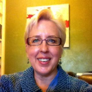 Sharon Hayward, MD