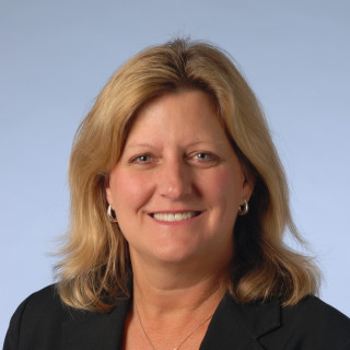 Sharon Moe, MD