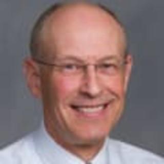 Guy Robins, MD