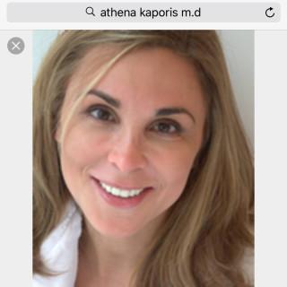 Athena Kaporis, MD