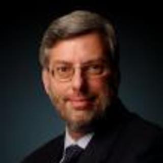Emil Coccaro, MD