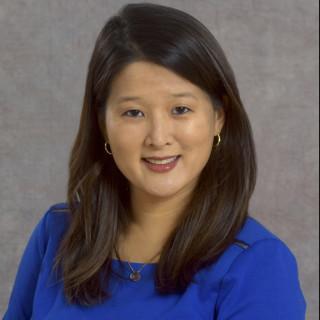 Emily J. Tsai, MD