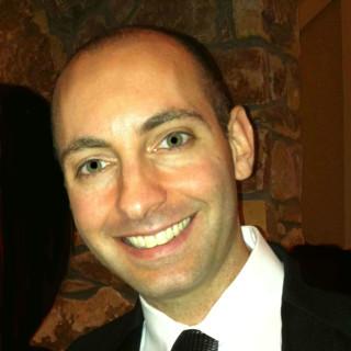 Ari Gutman, MD