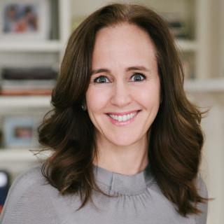 Dana Suskind, MD