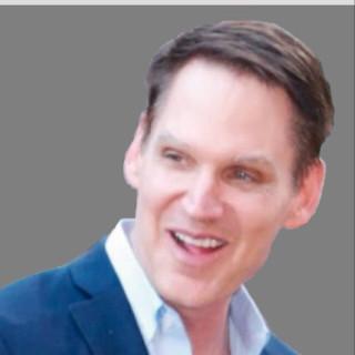Paul Gregerson, MD