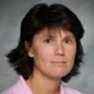 Tanya Wiese, DO
