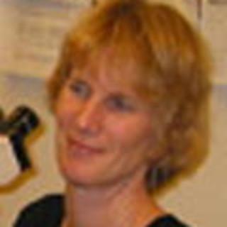 H. Elizabeth Broome, MD